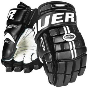 Hockey_Gloves.jpg