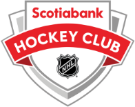 Scotiabank Hockey