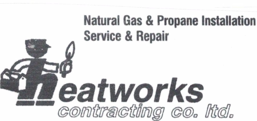 Heatworks Contracting Co Ltd