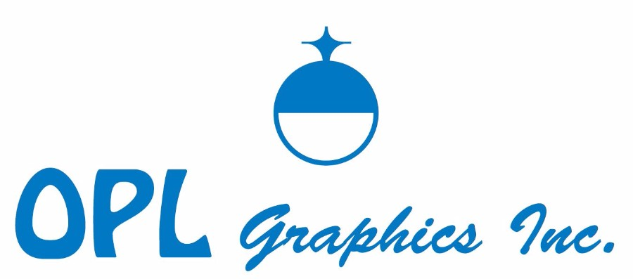OPL Graphics Inc.