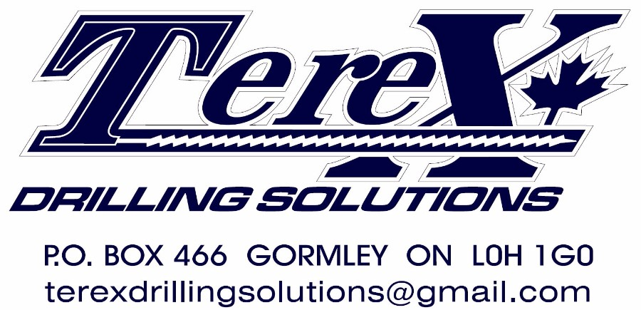 Terex Drilling Solutions