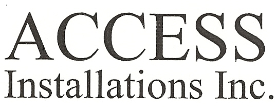 ACCESS Installations Inc.
