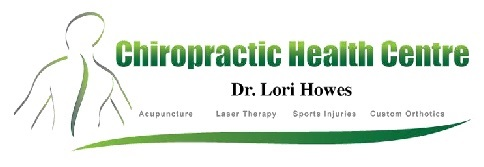 Chiropractic Health Centre